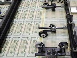Чем удивляют данные по макроэкономической статистике США?