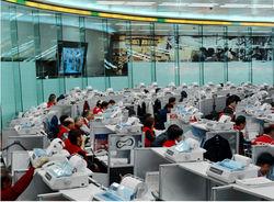 Громкие провалы IPO на бирже Гонконга: случайность или новый тренд кризиса?