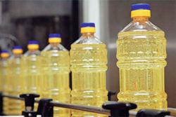 Из-за чего экспорт подсолнечного масла может резко упасть?