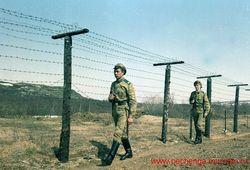Возле Нагорного Карабаха ранены двое азербайджанских солдат