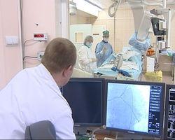 Россия продолжит работу над реформой здравоохранения?