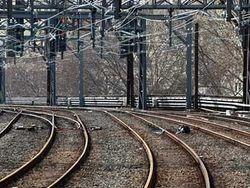 Почему в Таджикистане сократился объем транзитных перевозок?