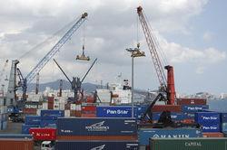 Торговый баланс Японии: дефицит второй месяц подряд