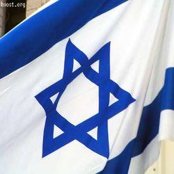 Угрозы посольствам Израиля продолжаются