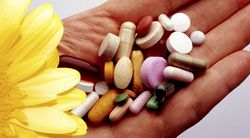 «чудо-таблетки»