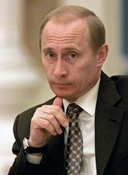 Что тянет Россию назад?