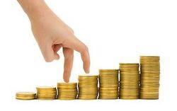 Когда литовские зарплаты начнут расти?
