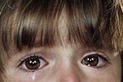 дети-заложники