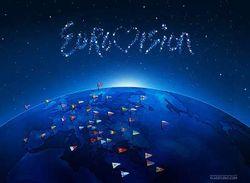 Справится ли Баку с «Евровидением-2012»?