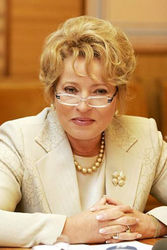 Петербург получит около 100 млрд. рублей инвестиций