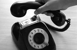 Родственников пострадавших в КБР туристов просят выйти на связь