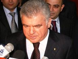 Зия Мамедов