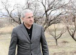 Как правительство Армении помогает аграриям?