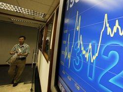 Prada не выручила в ходе IPO планируемых инвестиций