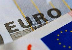 Еврозоне угрожает очередной кризис?