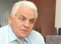 ФПУ: зарплаты украинцам можно увеличить вдвое