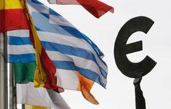 Референдум за отказ от евро: блеф Греции или удачный экономический ход?