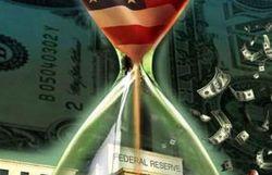 Инвесторам: чем грозит миру госдолг США?