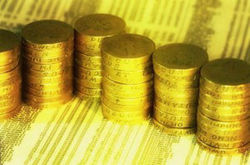 Цены на золото бьют рекорды: стоит ли инвесторам опасаться обвала?