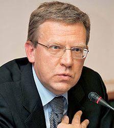 Министр финансов РФ: все и сразу Беларуси не удастся получить