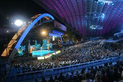 Впервые билеты на «Славянский базар» приобрести можно через интернет