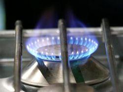 Сколько дивидендов выплатит литовская газовая компания?