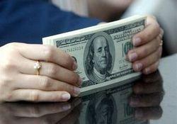 В Беларуси стартует венчурный фонд, разработанный для IT-проектов
