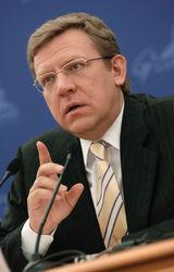 Кудрин: Россия и Беларусь пока не могут перейти на единую валюту
