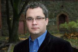 Журналист за плохое мнение о РПЦ не расскаивается