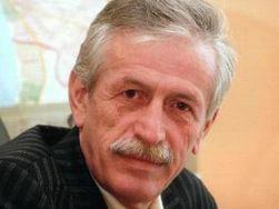 Вахтанг Убирия