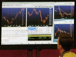 QE2: окончание близко. Будет ли QE3?