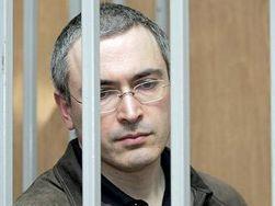 Как Ходорковский может оказаться на свободе?