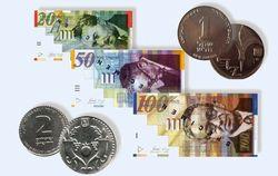 Что происходит с курсом доллара и евро по итогам торгов?