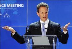 G20: когда будет решен вопрос ограничения ценовых скачков на мировых биржах?
