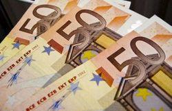 Решение долговых проблем по-гречески