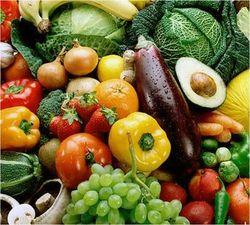 В России снова появятся польские овощи