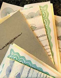 Каков объем сделок на кыргызской бирже?