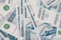 Каким образом служащая похищала бюджетные средства в Ингушетии?