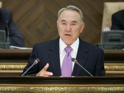 Президент Казахстана утвердил госбюджет