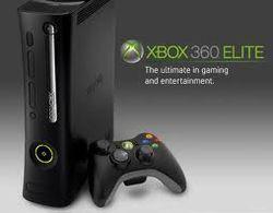Microsoft проводит сезонные распродажи приставок Xbox 360