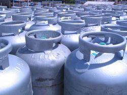 В Таджикистане увеличивается потребление сжиженного газа