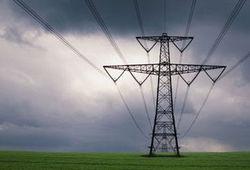 Энергетическая безопасность Кыргызстана под угрозой – эксперт