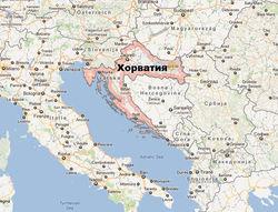 Хорватия: хорошо забытое старое или новый тренд туристического трафика?