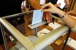 Кому Ингушетия отдаст предпочтение на президентских выборах?