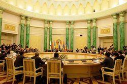 Что предложил Н. Назарбаев в ходе заседания Совета ЕврАзЭС?