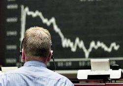 SP500: ситуация на рынке остается спокойной