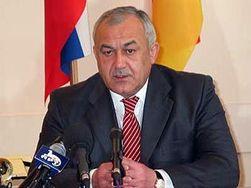 Почему Северная Осетия оказалась в плачевном положении?