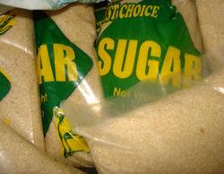 Инвесторам: как будет развиваться рынок сахара в 2012 году?
