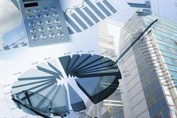 Инвесторам: чем рынки Беларуси, Украины и Польши интересны для России?