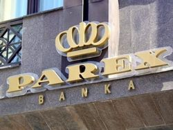 Почему латвийский Конституционный суд поддержал иск миноритариев Parex banka?